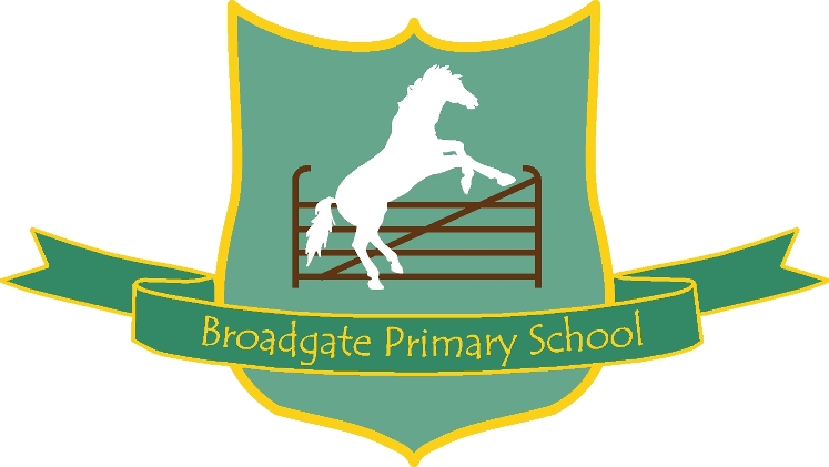 Broadgate Primary School