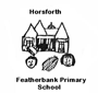 Featherbank Primary School