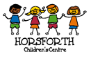 Horsforth Childrens Centre