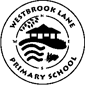 Westbrook Primary School